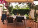 3 bedroom Apartment for sale in Polaris World Condado de...