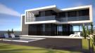 Detached Villa in Altea, Alicante, Valencia