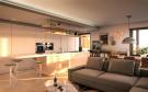 Quarteira new Apartment for sale