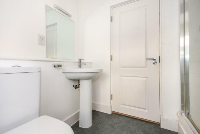 Shower room[2]