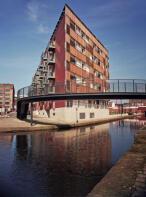 Photo of Vantage Quay, Northern Quarter