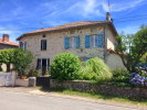 3 bedroom home for sale in Poitou-Charentes...
