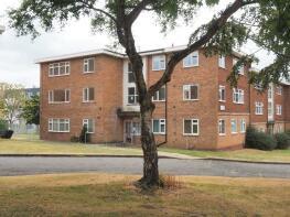 Photo of Tugford Road, Selly Oak, Birmingham, B29