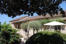 Farm House for sale in Aquitaine, Dordogne...