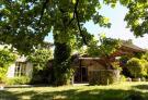 Penne-d`Agenais Farm House for sale
