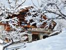 Rhone Alps house for sale