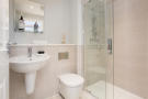 10. Typical En Suite