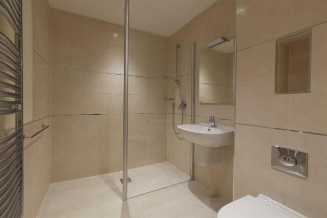 Audley bathroom (2).jpg