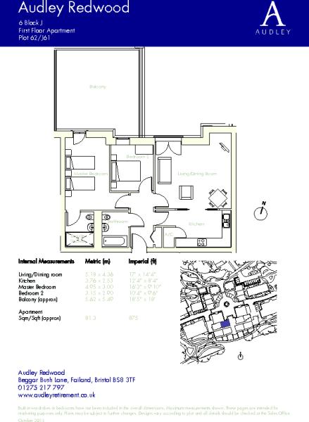 6 Block J - Plot 62.pdf