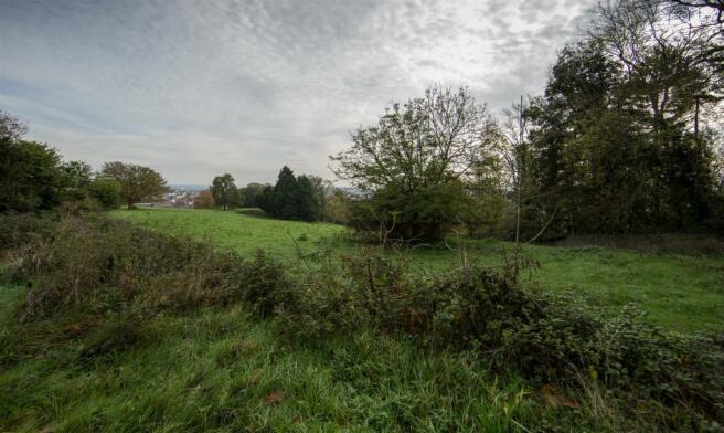 Rownham House-013.jpg