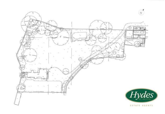 Revised Site Plan.jpg