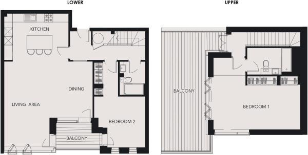 7Q-wye-aparments-A1-24-floorplan.jpg