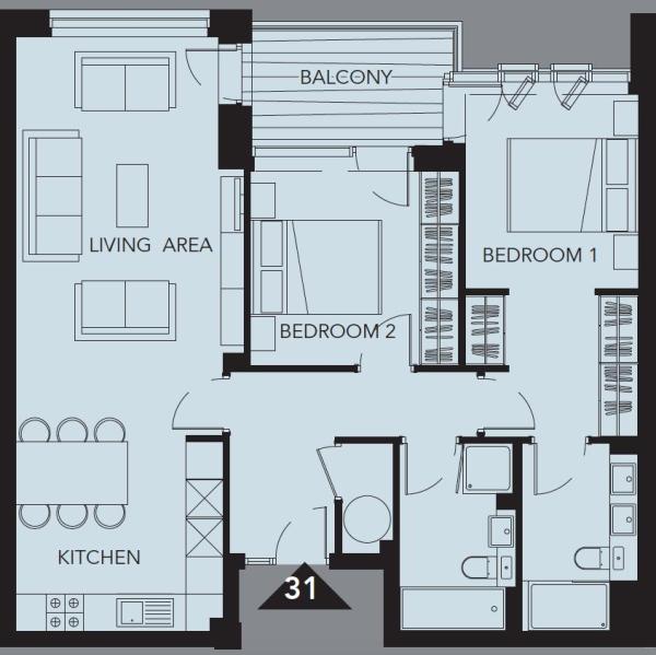 A1.31 Floor Plans.png