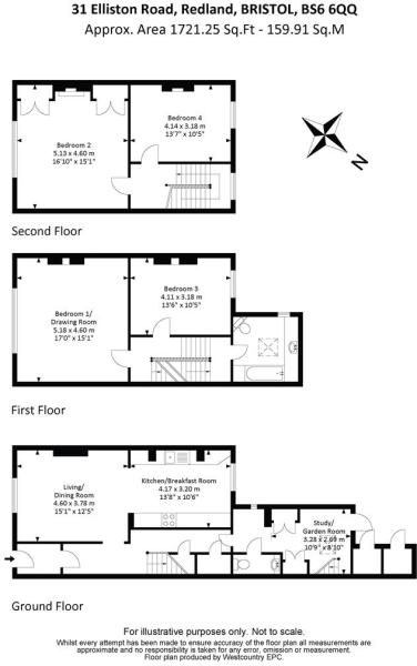31 Elliston Road Floor Plan-01.jpg