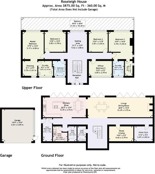 Final Roseleigh House Floor plan.jpg
