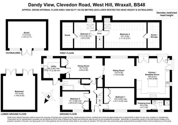 NEW Floorplan 230816.jpg