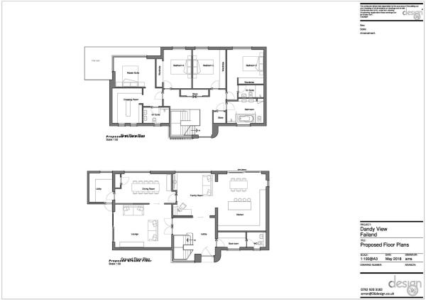 Proposed-Plans-A3 (2).jpg