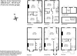 Corrected floorplan.jpg