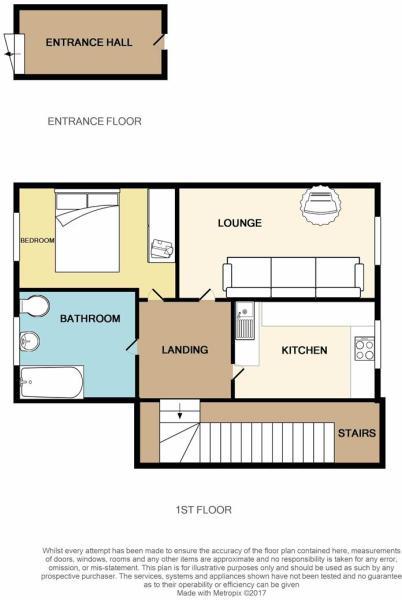 Victoria Road- floor plan.JPG