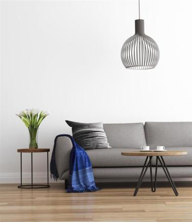 Living Room Abacus.j