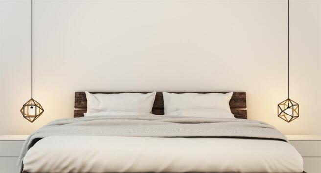 Bedroom Abacus.jpg