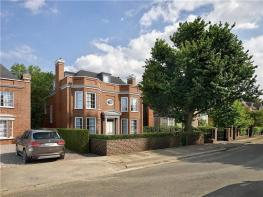 Photo of Home Park Road, Wimbledon, SW19