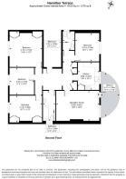 Property details 131021_15311515_1_002.jpg