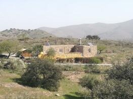 Photo of Alcudia de Monteagud