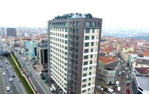 Photo of Sisli, Sisli, Istanbul
