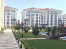 Istanbul Apartment for sale