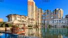 3 bedroom Apartment for sale in Bursa, Osmangazi, Bursa