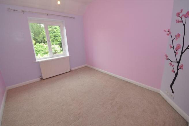 Bedroom 2 (Rear).JPG