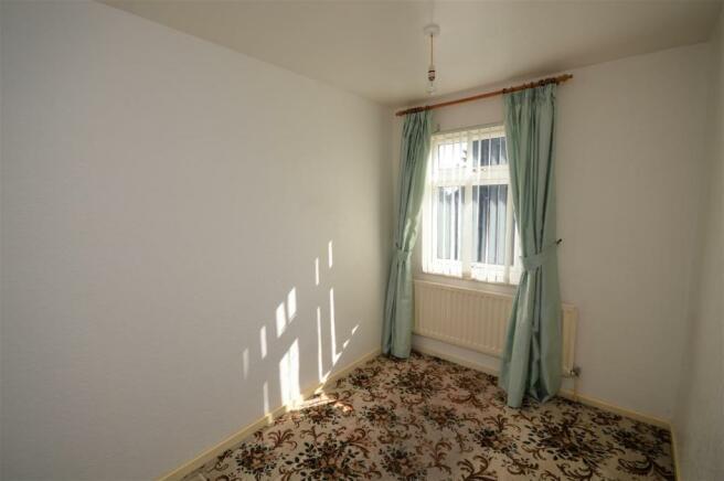 Bedroom Front.jpg