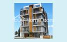 2 bedroom Penthouse for sale in Larnaca, Larnaca...
