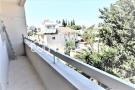 Apartment for sale in Larnaca, Droshia