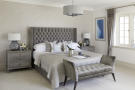 Show home imagery