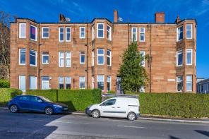 Photo of 2/1 173 Stanmore Road, Mount Florida, Glasgow, G429AN