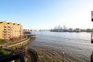 Trafalgar Court River View