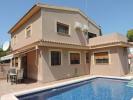 Detached property for sale in Valencia, Alicante...