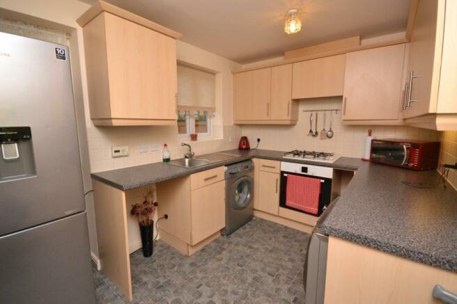 kitchen (003).jpg