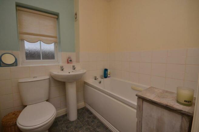 bath (003).jpg
