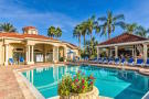 6 bedroom property for sale in Kissimmee...