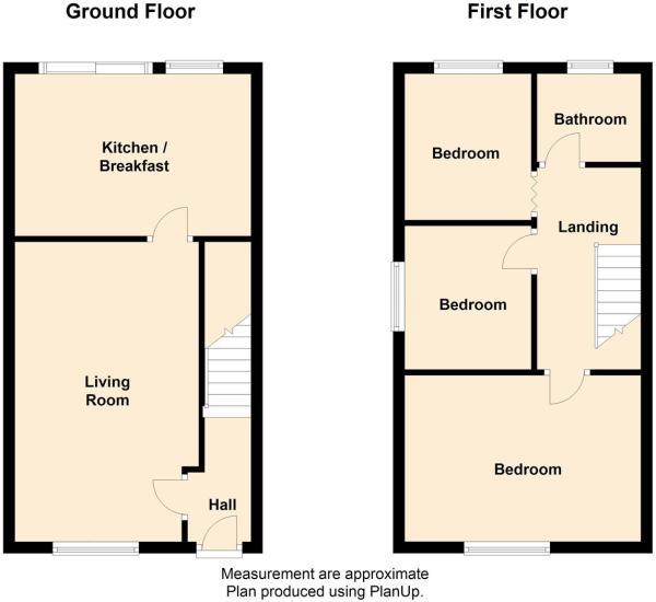 Colchester Floorplan.jpg