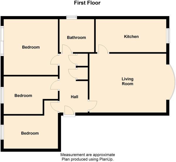 westlands Floorplan.jpg