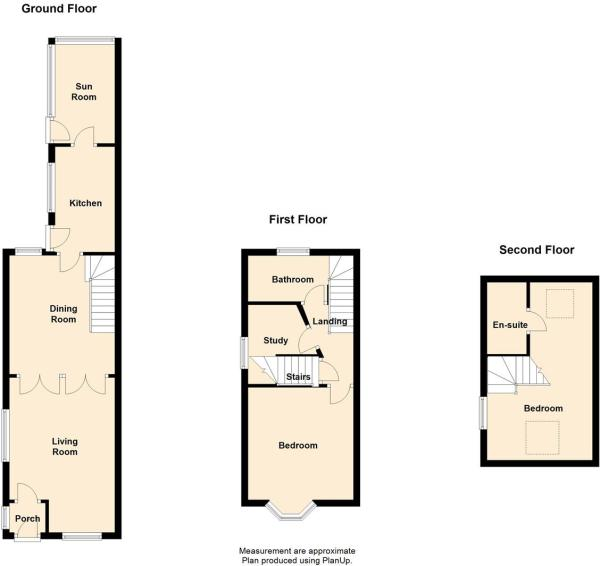 EPC_1440_Floorplan.JPG
