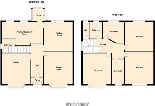 Pilkinton Floorplan.jpg