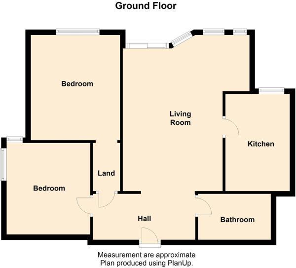 regent floorplan.jpg