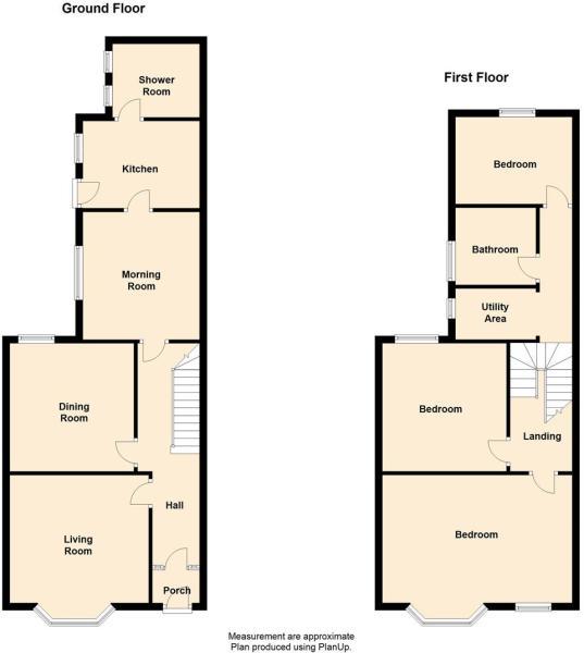EPC_1765_Floorplan.JPG