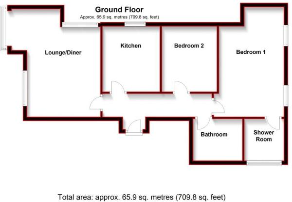 Floor plan for Grosvenor Road.jpg