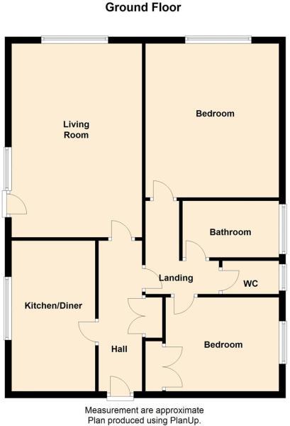 Preston Crt Floorplan.jpg